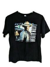 Jason Aldean The Night Train Tour Shirt Men's Size M
