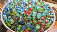 Vintage Marbles by the Kilo!