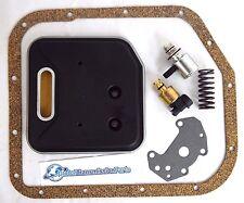 Dodge A500 42RE 44RE Governor Pressure Solenoid Sensor Spring Repair Kit 1998-99