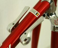 Campagnolo 9 Fach in Fahrrad Schalthebel günstig kaufen   eBay