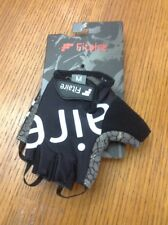 Fitaire Cycling Gloves Size Medium M (4666)