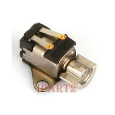 Replacement Vibrator Vibration Motor Repair Parts for Apple iPhone 4 4G