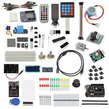 DE Lager SainSmart New RFID Master Starter Kit for Arduino Technical Support