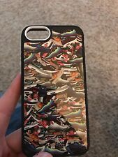 Nike shoe Iphone 6/6s/7 phone case