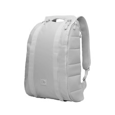 Douchebags Backpack Ebay