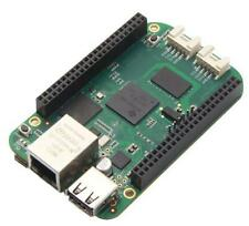 102010027 Seeed Studio Beaglebone Green Development Board + 2 Grove Connectors
