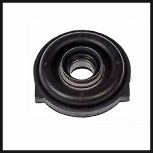 CENTER SUPPORT BEARING FOR 1998-2004 NISSAN FRONTIER 4WD FAST FREE SHIPPING