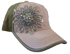 0910722eb Olive & Pique Hats for Women for sale | eBay