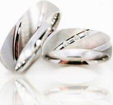 Anillos de joyería con gemas anillo de compromiso de boda