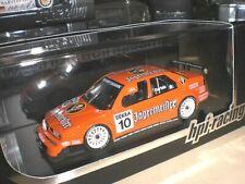HPI RACING 8076 - Alfa Romeo 155 V6 ITC'96 Jägermeister #10 - 1:43 Made in China