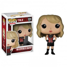 Funko Pop! True Blood PAM Swynford De Beaufort Figura De Vinilo
