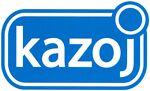 kazoj-shop