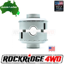 """AUSSIE LOCKER FOR TOYOTA I.F.S. 7.5"""" FRONT DIFFERENTIAL - MECHANICAL AUTOMATIC"""