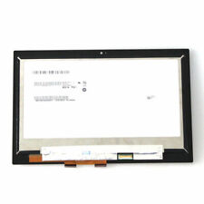 11.6 FHD Lcd Touch Screen For Acer Spin 1 SP111-31N  6M.GL5N1.006