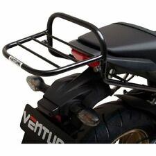 Honda Blackbird CBR1100XX 97-07 Ventura Pack Rack System