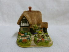 Lilliput Lane Cabbage Patch Corner 05/06 Club Symbol of Membership L2831