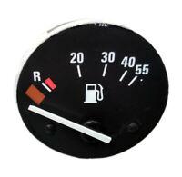 55L Kraftstoffmesser Tankanzeige für Kombiinstrument Tacho BMW E30 62131374824