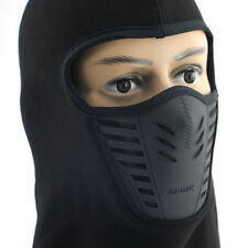 Balaclava Face Mask Winter Fleece Windproof Ski Mask for Men and Women