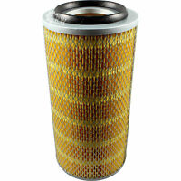 Original SCT Luftfilter SB 237 Air Filter