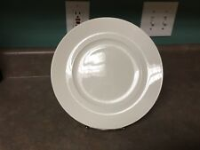 Villeroy & Boch HOME ELEMENTS 1748 Luxembourg Dinner Plate