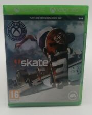 Skate 3 _ Xbox 360 & Xbox One Compatible Brand New/Factory Sealed