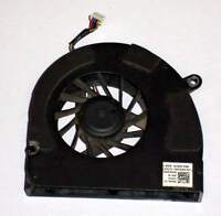 W520D 0W520D Genuine For Dell Studio XPS 1640 1645 1647 CPU Cooling Fan