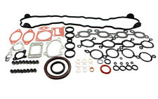 ISR Performance OE Replacement Engine Gasket Kit SR20DET S13 240SX SR20 JDM 50F