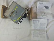 Landis+Gyr UH50-G65C-EN00-E Static Heat and Cooling Meter New Unused