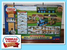 Thomas The Tank Engine Wooden Railway Train HENRIETTA New & Sealed