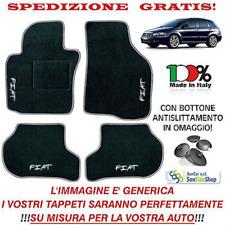 FIAT CROMA Tappeti su Misura Personalizzati, Tappetini Auto OFFERTA SPECIALE