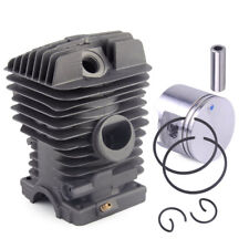 46mm Cylinder Piston Pin Rings Circlip Kit for Stihl MS290 MS310 MS390 039 029