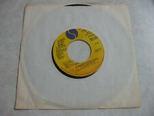 Climax Blues Band - Summer Rain - from Real To Reel - vintage 7 inch vinyl