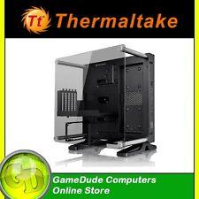 Thermaltake Core P1 TG Glass-Panel Mini-ITX Wall-Mount Case CA-1H9-00T1WN-00 [3]