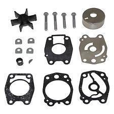 Impeller Repair Kit  Yamaha 40/50hp 1992-97 679-W0078-A1-00