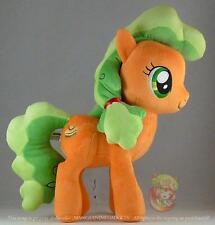 "Apple Brown Betty plush doll 12""/30 cm My Little Pony Apple Brown Betty UK Stock"