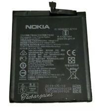 AT&T CRICKET  WIRELESS Nokia 3.1 Plus +  TA-1124 TA1124  BATTERY HE377 3500mAh
