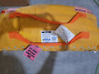 Winslow Offshore Life Raft (8 Person) Model 80 SL/0