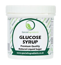 Special Ingredients Glucose Syrup Premium Quality 12.5kg