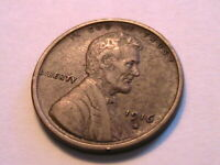 1916-S Lincoln One Cent Choice AU Glossy Brown Original Wheat 1 Penny Coin
