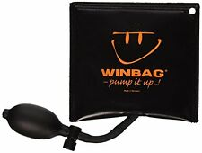 Winbag 15730 Air Wedge Alignment Tool, Inflatable Shim