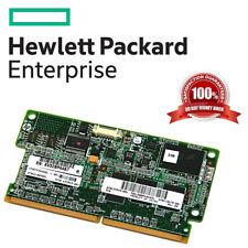 HP 2GB FBWC 610675-001 633543-001 FOR P420 P421 P430 P431 P822 P830 CACHE MEMORY