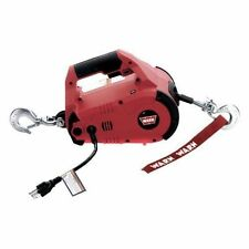 Warn 885001 PullzAll Hand Held Electric Pulling Tool