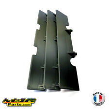 Oem Honda Parts - 19033ks7830 - CR 250 88/91 C9