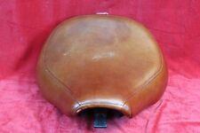 SUZUKI C50 FRONT SEAT