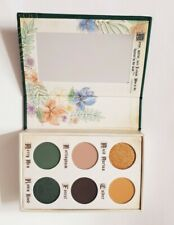 Fairy Tales ROBIN HOOD PALETTE by Storybook Cosmetics!! BRAND NEW! SOLD OUT