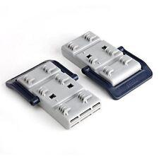 DD82-01121B AP5736133 2983167 PS8690520 Dishwasher Rack Adjuster Samsung NEW