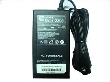 HP Multipurpose Ac to Dc Ac/ac Adapters