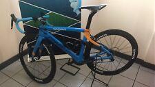 Bici Pinarello Dogma F8 in Carbonio nuova ultra leggera