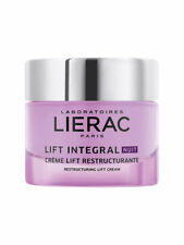 Lierac Lift Integral Night Restructuring Cream 50 ml / 1.76 Oz