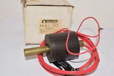 NEW Omega LV-125 Level Switch Kit OMEGALEVEL